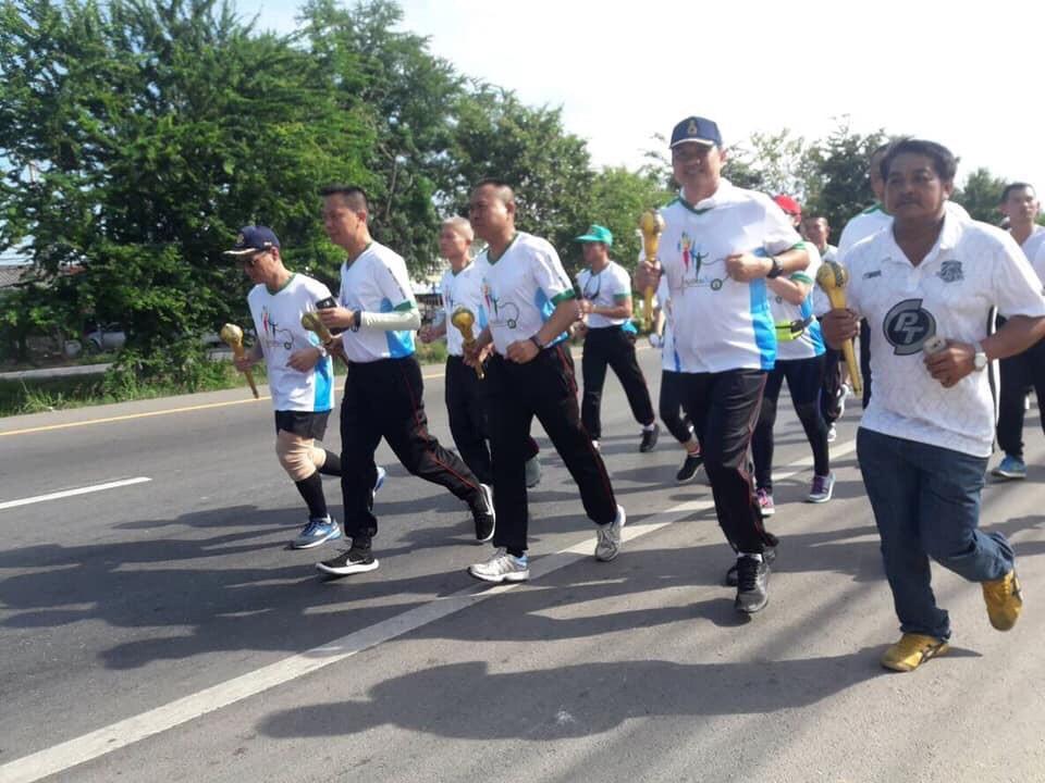 หมอชวนวิ่ง_๑๘๑๑๒๖_0064