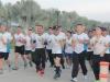 หมอชวนวิ่ง_๑๘๑๑๒๖_0106