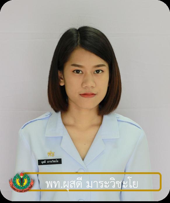 แผนไทย3